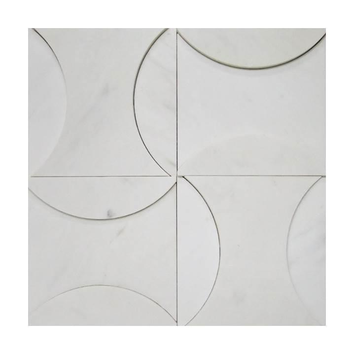 Mosaico-Tessela-Piguês-Polido