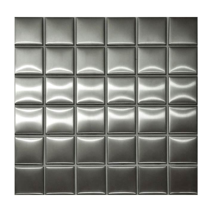 Pastilha-de-inox- quadrada-com-junta-Glass-Line