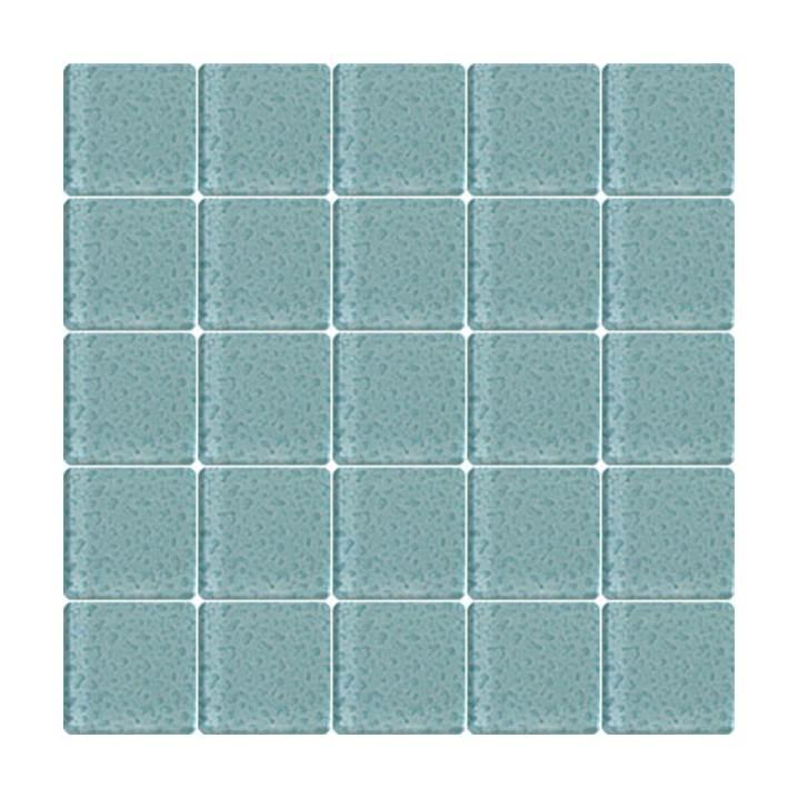 Pastilha-de-vidro-bolhas-azuis-claras-Glass-Line
