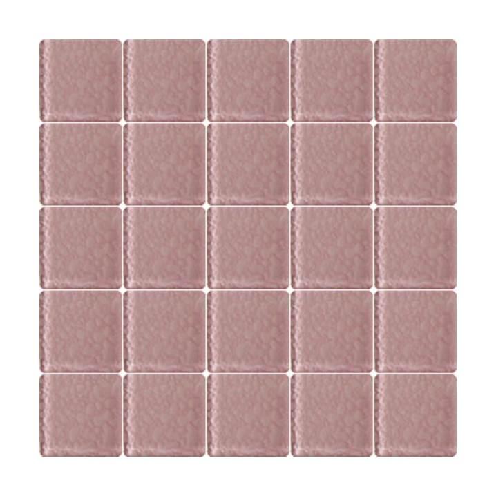 Pastilha-de-vidro-bolhas-rosas-Glass-Line