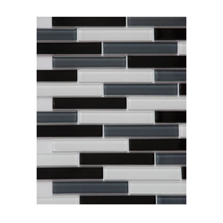 Pastilha-de-vidro-filetes-branco-e-preto-Glass-Line