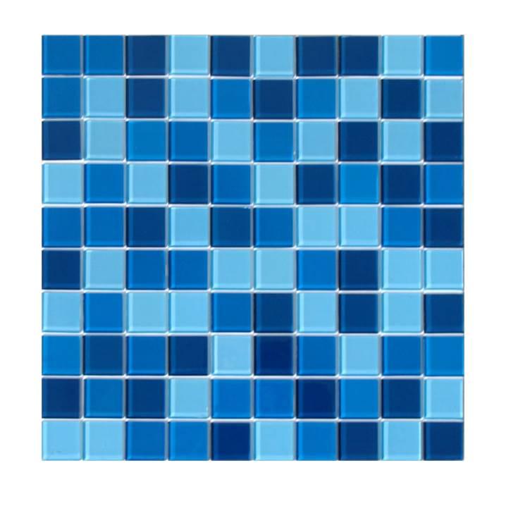 Pastilha-de-vidro-miscelânia-azul-Glass-Line