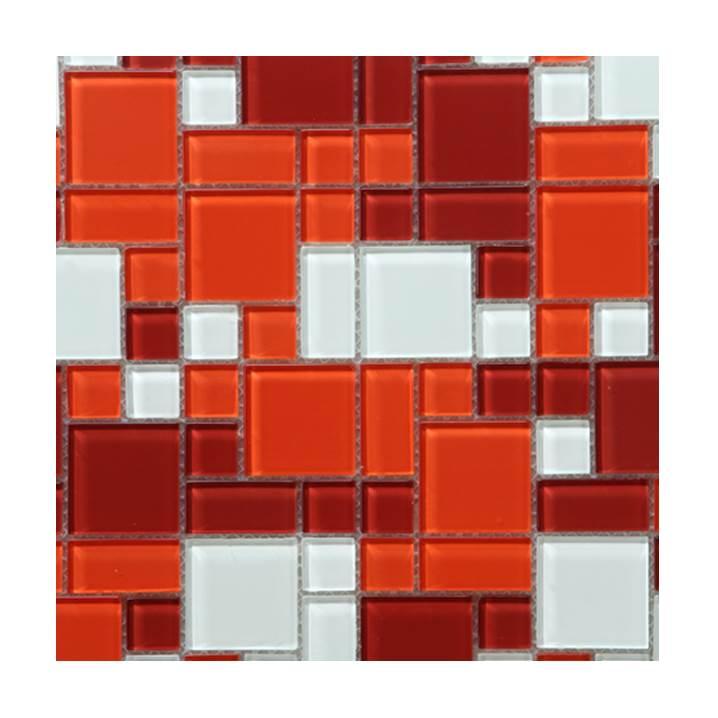 Pastilha-de-vidro- multiformas-red-La-Bella