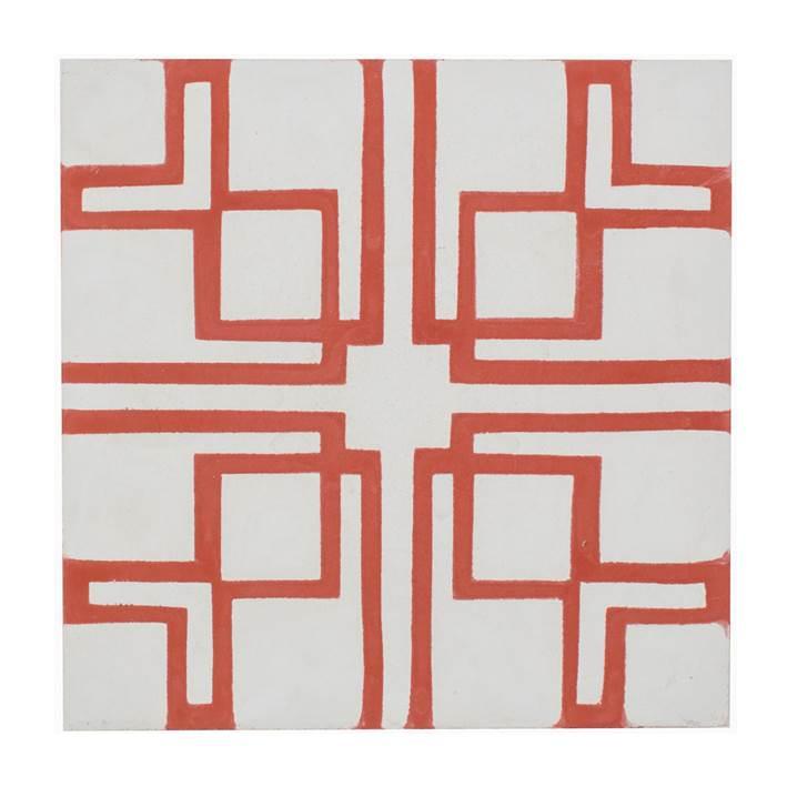 Revestimento-Decortiles-Calu-Geo-4-Vermelho-20x20cm