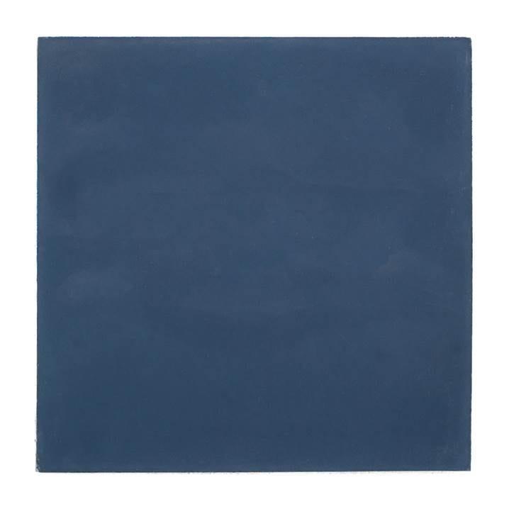 Revestimento-Decortiles-Calu-Mar-Azul-20x20cm