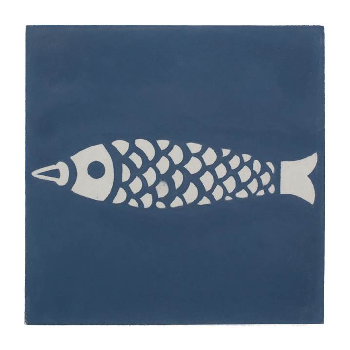 Revestimento-Decortiles-Calu-Mar-Peixe-Azul-20x20cm