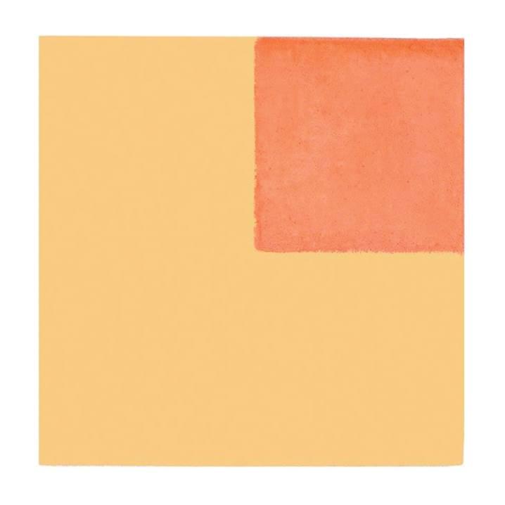 Revestimento-Decortiles-Calu-Mexico-Amarelo-20x20cm