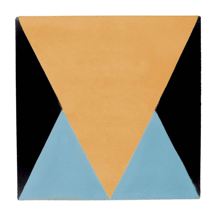 Revestimento-Decortiles-Calu-Retro-Triangulo-Turquesa-20x20cm