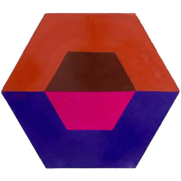 Revestimento-Decortiles-Calu-Six-Vinho-20x23-cm