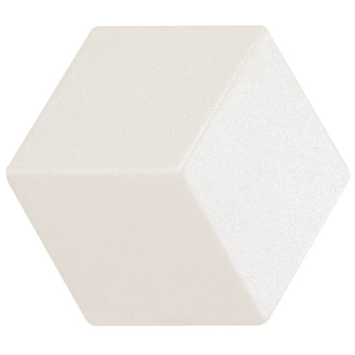 Revestimento-Decortiles-Carbon-Deluxe-Nude-10x11,05cm