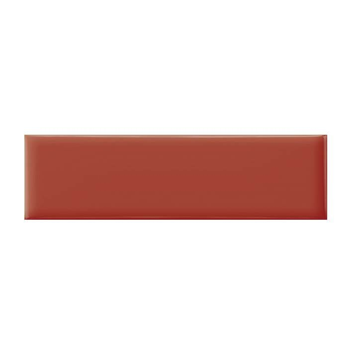 Revestimento-Decortiles-Color-Mind-Corten-7x25cm