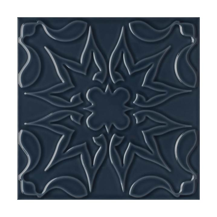 Revestimento-Decortiles-Flow-Smoky-Blue-20x20cm