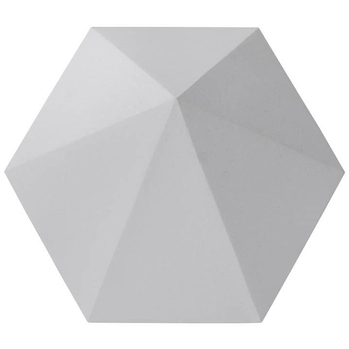 Revestimento-Decortiles-Fractal-30x34,5cm