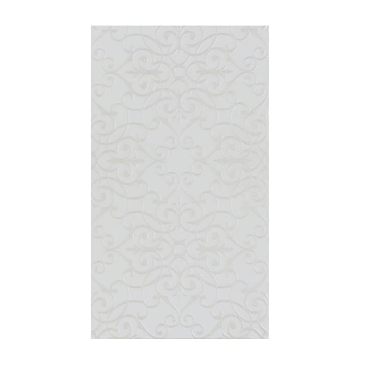 Revestimento-Decortiles-Garden-Branco-AC-45x90cm