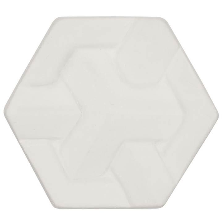 Revestimento-Decortiles-Groove-White-15x17cm