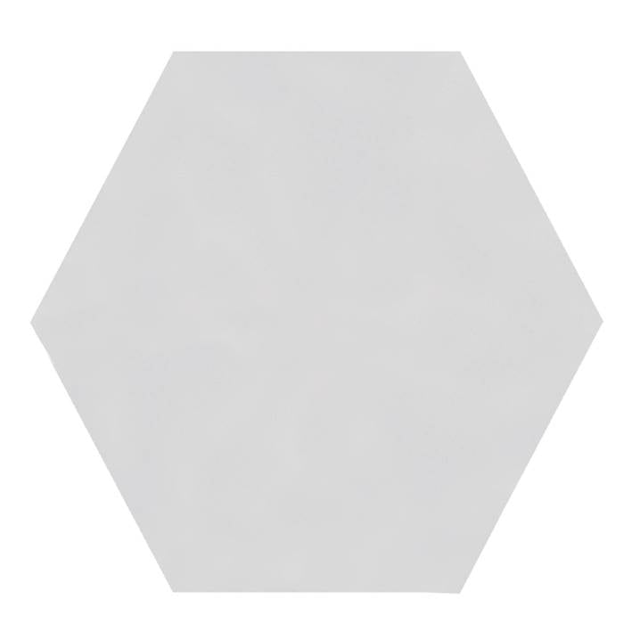 Revestimento-Decortiles-Hexagono-Branco-30x34,5cm