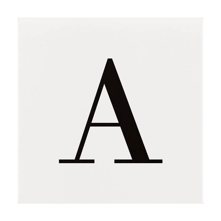 Revestimento-Decortiles-Letter-AC-19x19cm