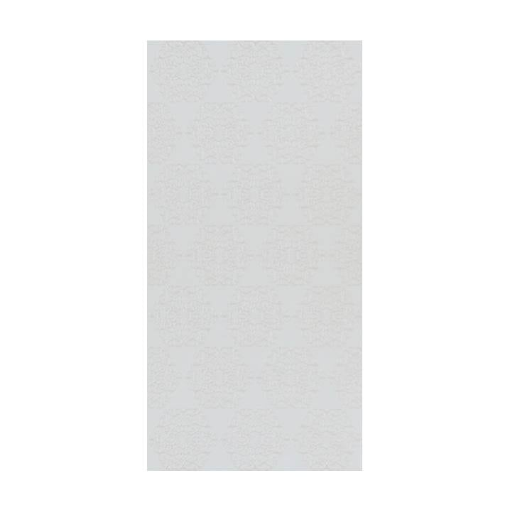 Revestimento-Decortiles-Mandala-AC-45x90cm
