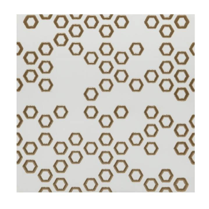 Revestimento-Decortiles-Patch-Work-Gold-AC-19x19cm