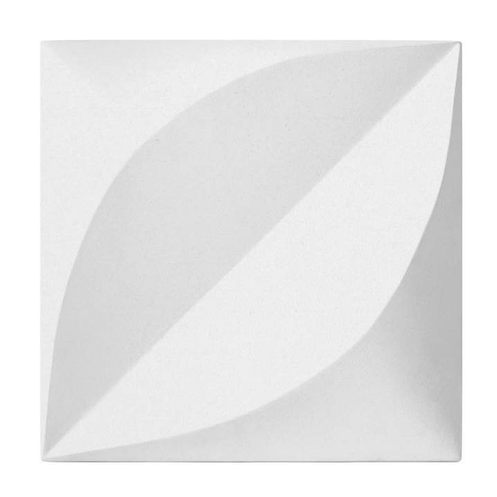 Revestimento-Decortiles-Petala-Branco-60x60cm