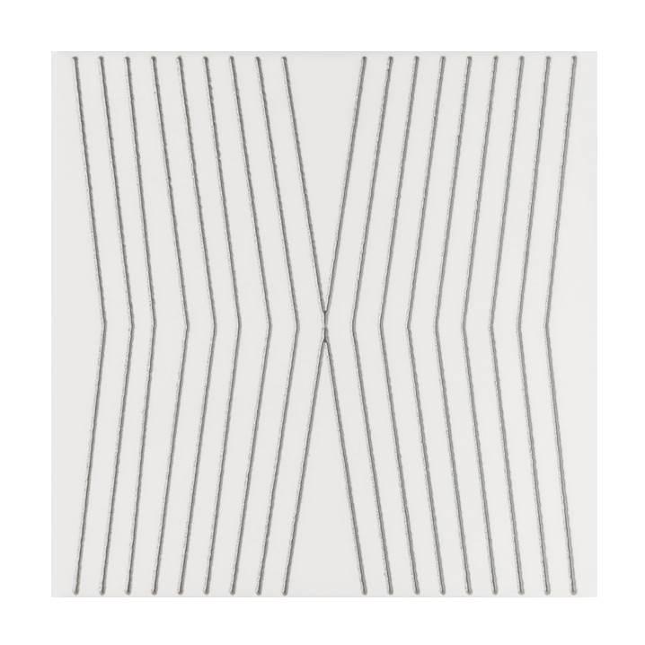 Revestimento-Decortiles-Tear-Prata-02-AC-19x19cm