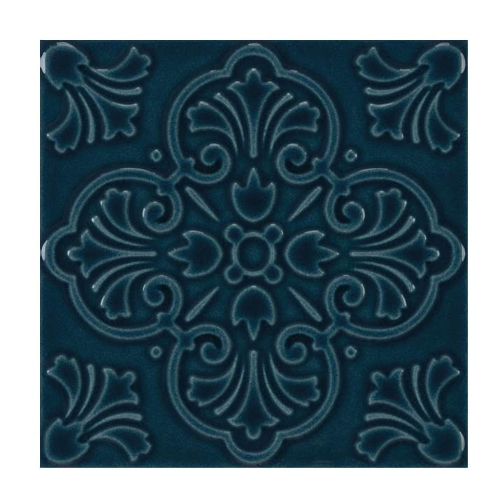 Revestimento-Decortiles-twenty-navy-18,5x18,5cm