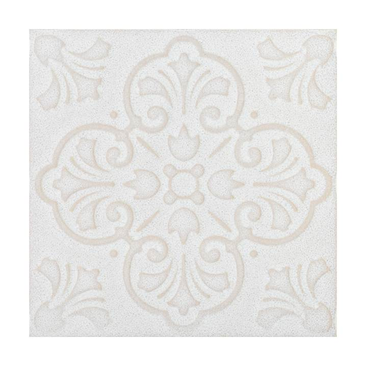 Revestimento-Decortiles-twenty-white-td2-18,5x18,5cm