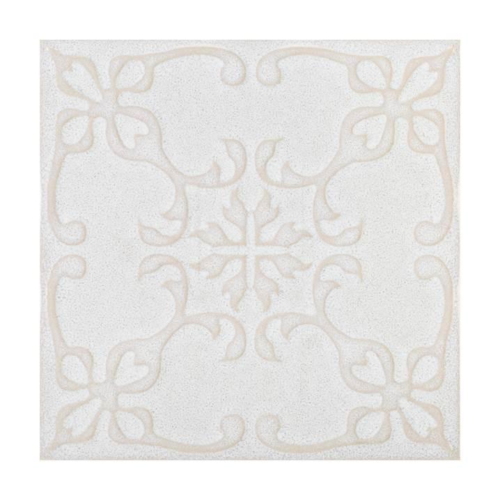 Revestimento-Decortiles-twenty-white-td4-18,5x18,5cm