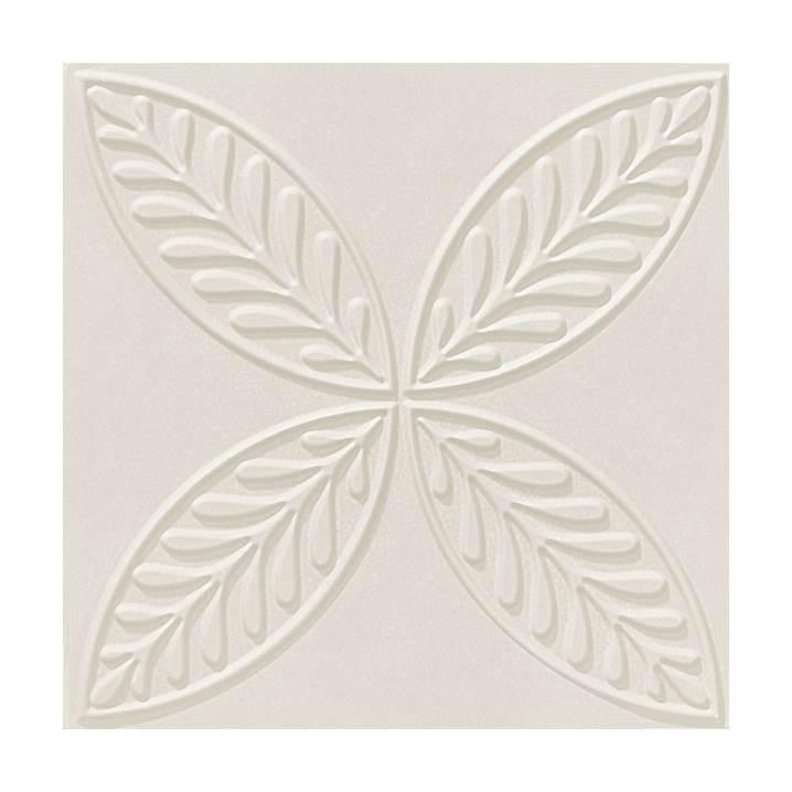 Revestimento-Decortiles-wenty-deluxe-nude-td5-18,5x18,5cm