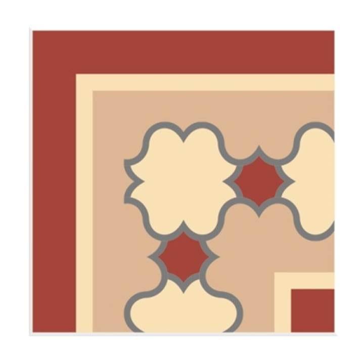 Revestimento-Emme-Due-Alhambra-Ângulo-20x20cm