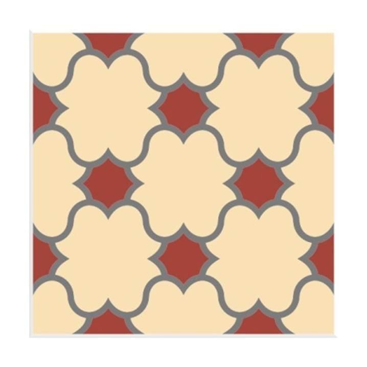 Revestimento-Emme-Due-Alhambra-Central-20x20cm
